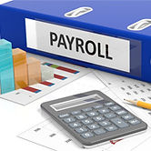 payroll-processing-service.jpg