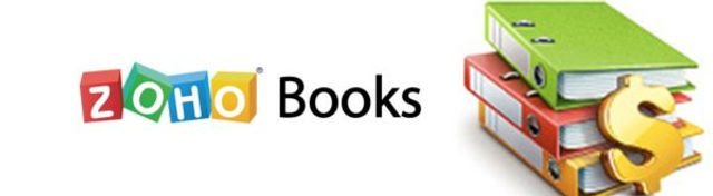 zoho-books-sagitaz.com_-600x165.jpg