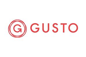 Gusto-logo1.png