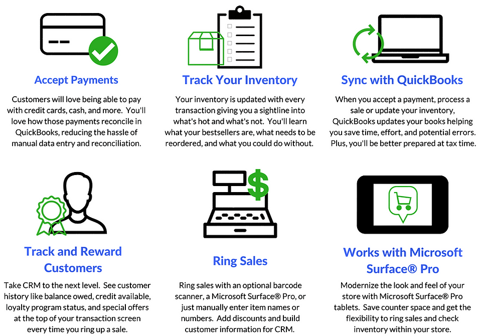 POS-ecommerce-overview.png