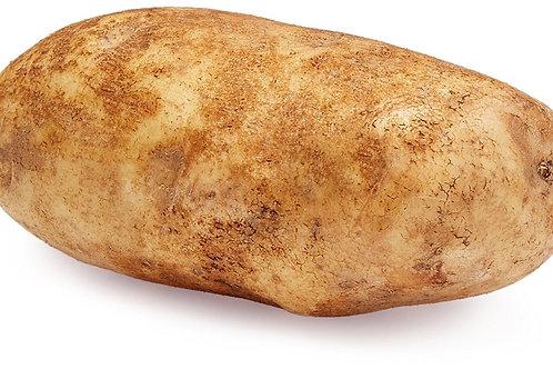 Potato / Lb