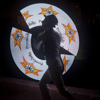 Logo Spinners