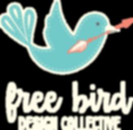 Freebird Logo Reversed.png