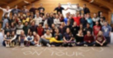 CU Weekend Away Cropped Group Photo.jpg