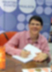 Grinder autograph.jpg