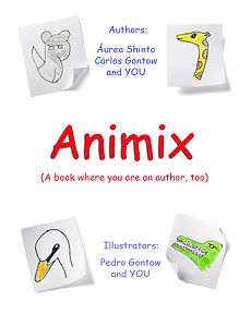 Animix.jpg