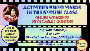 Ad workshop - Saturday - 1.jpg