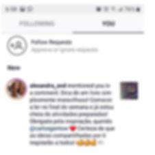 Instagram - Alexandra.jpg