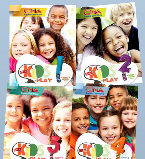 CNA Kids Play