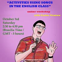 00000 - 0 - 2020-10-23 - Ad do workshop