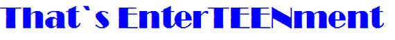 Logo That`s EnterTEENment.jpg