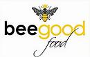 beesbee_edited.png