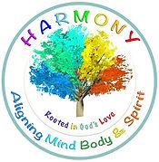 HarmonyLOGOrootedinGODSLOVE_edited_edite
