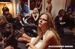 ALEXANDER WANG SS17