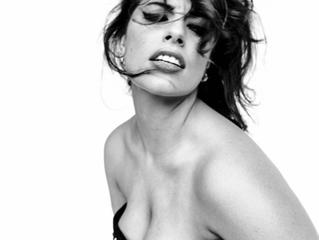 Ashley Graham - #beautybeyondsize