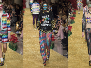 LFW - TOP 5 MOMENTS