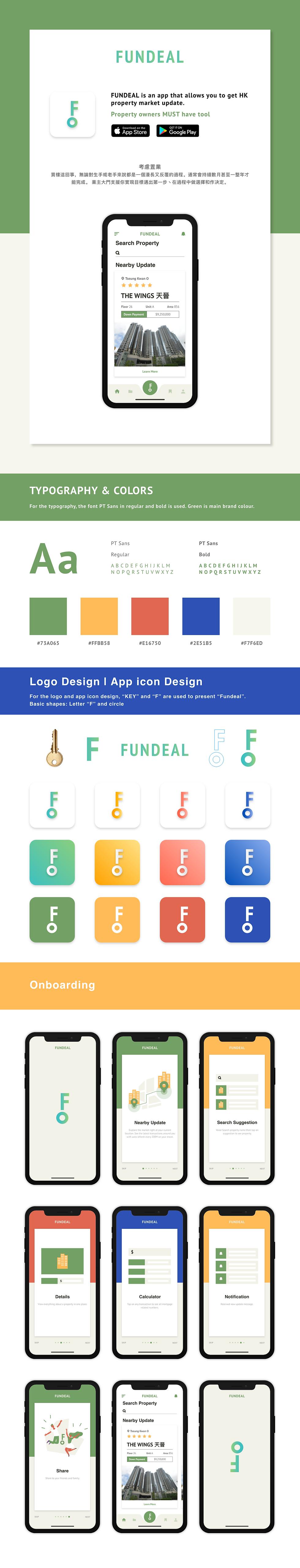Fundeal_branding_V1.png