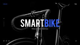 Smartbike_1
