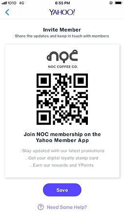 Invite_Member_YAHOOCHEERS_MOCK.png