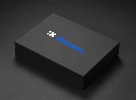 MICRO UX | IBM - Week 7