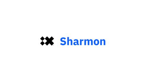 IBM x Sharmon