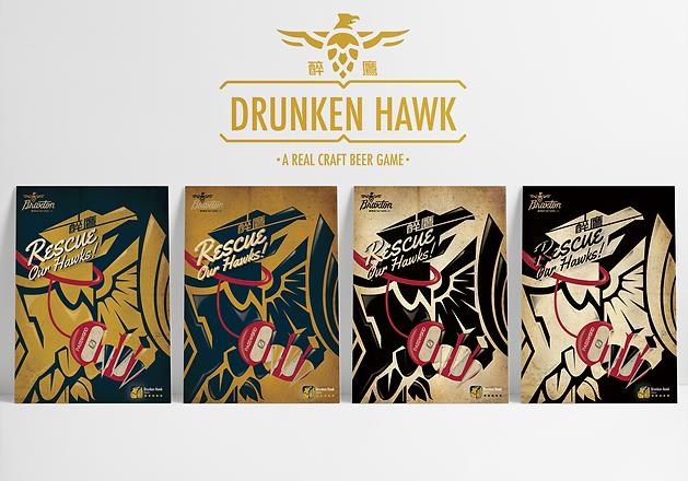 DrunkenHawk.png