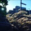 Screen Shot 2018-03-04 at 9.56.18 PM.png
