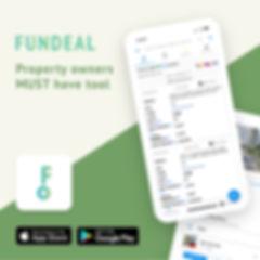 App_Banner_1.jpg