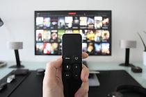 Coin-TV-Libre-de-droit.jpg