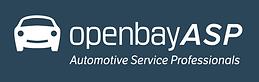 OpenbayASP-logo1-0a0e7cc72f54f344c3196f0
