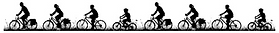 Cycling Family Silhouette.PNG