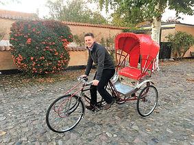 Mark Rickshaw.JPG