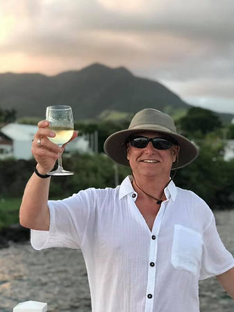 Rudy with wine.jpg