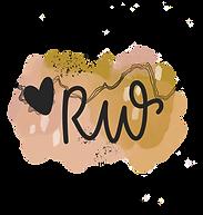 rw logo1.png