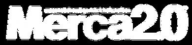 mercaLogo-blanco.png