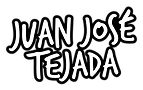 Logo_JuanJoséTejada_1080x1080.png