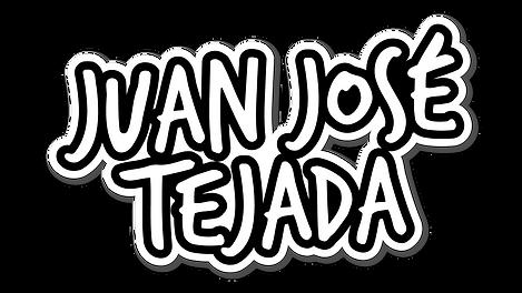 Logo Juan José Tejada 2020