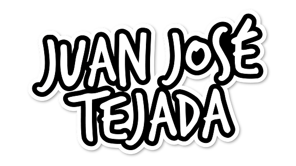 JuanJoséTejada_Logo