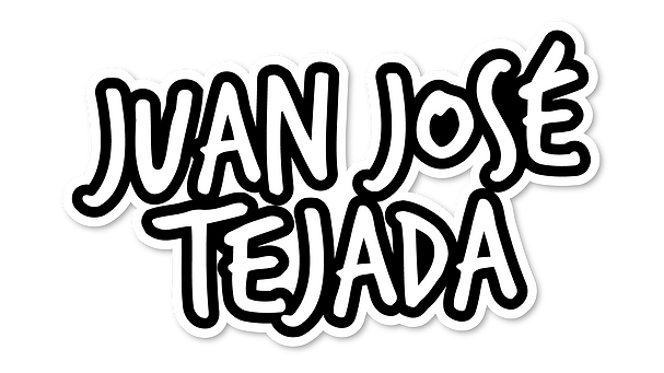 Juan José Tejada is a bi-lingual Content Creator well known as one of the top latin social influencers.
