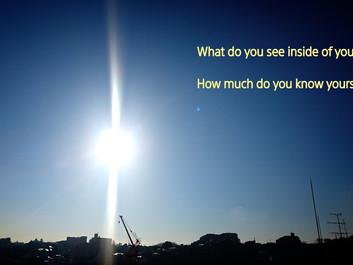 どれくらいご存知ですか?