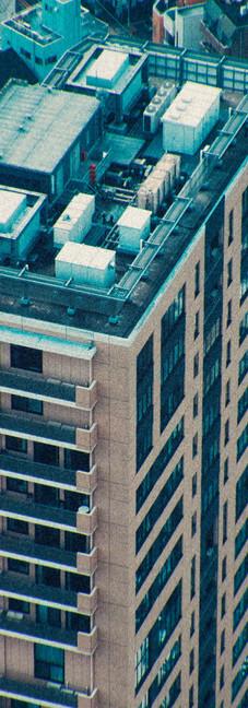 sea of buildings.jpg