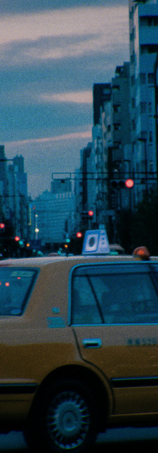 car.jfif