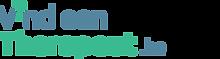 VET_logo--vetbe.png