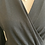 Thumbnail: Maxi Dress Black Glitter