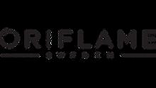 Oriflame-Logo-500x281.png
