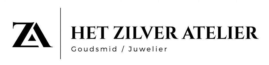 zilveratelier-logo-factuur-1024x251.jpg