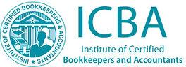 icba_logo1-300x109[1].jpg
