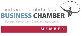 Chamber Member Logo.PNG