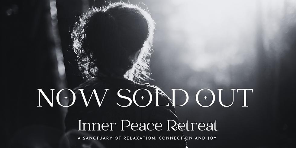 Inner Peace Retreat