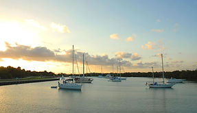 boaters-grill-restaurant.jpg